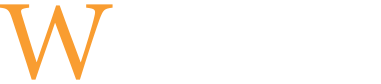 The Winston School San Antonio