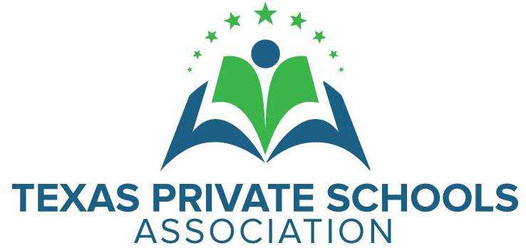 TPSA Logo