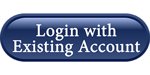 Login with Existing Account
