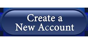 Create a new Account